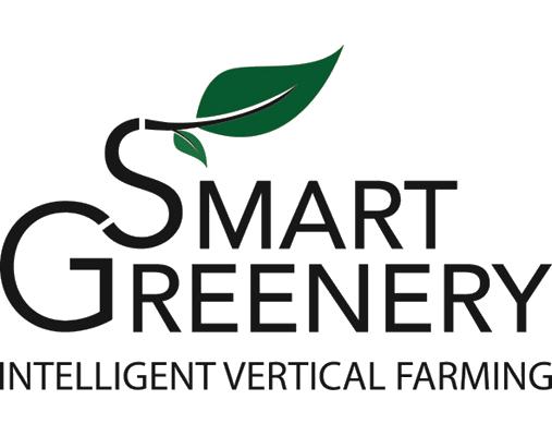 Smart Greenery